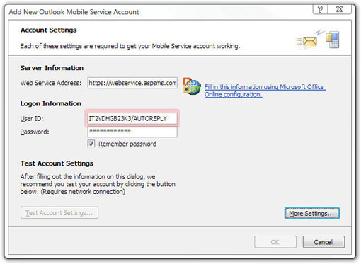 free download ms outlook 2007 setup