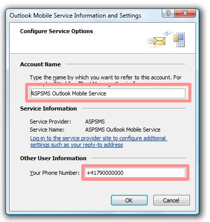 Microsoft office outlook 2010 outlook - Office 365 server settings for outlook 2010 ...
