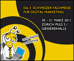 swiss-online-marketing.ch