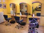 Friseursalon
