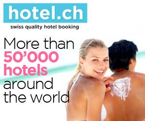 "hotel.ch"""