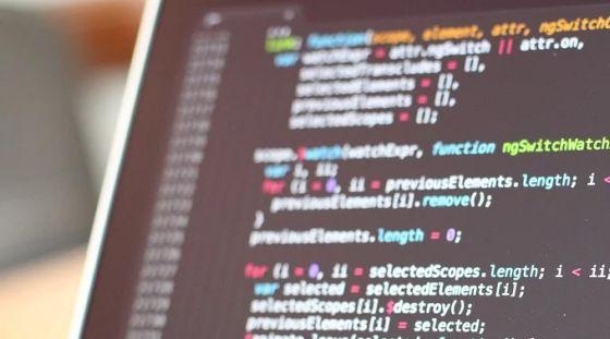 22,495 ICT Jobs on informatik.ch