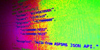 JavsScript Code
