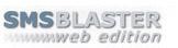 SMSBLASTER web edition