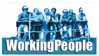 WorkingPeople